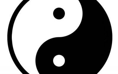Yin Yang Medicine